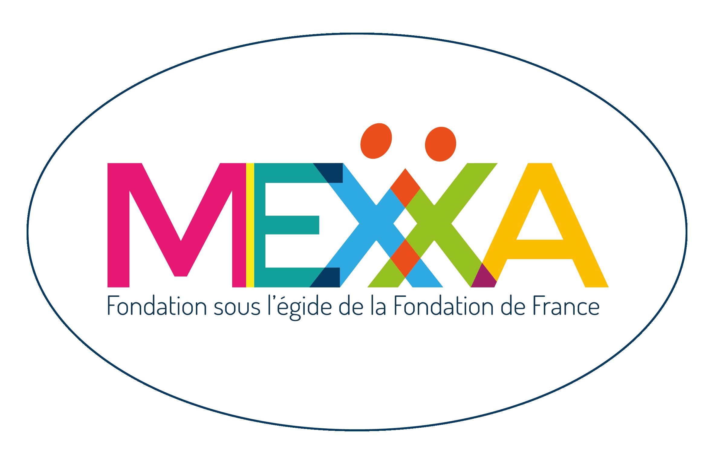 Fondation Mexxa