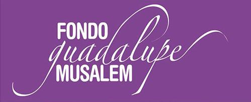 Fondo Guadalupe Musalem