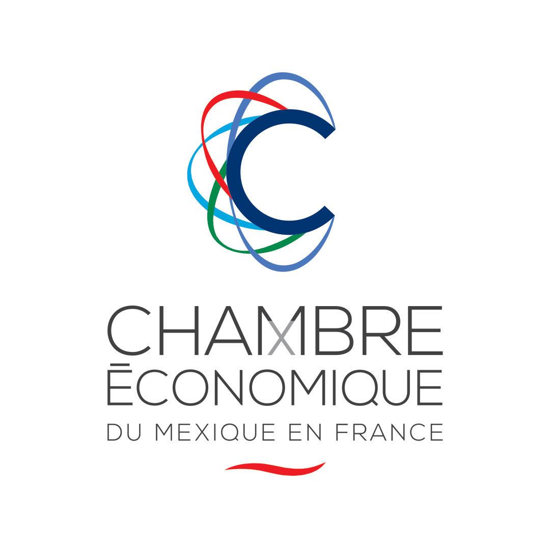 Chambre économique du Mexique en France